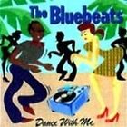 Bluebeats - Dance With Me (1998)