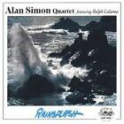 Alan Simon - Rainsplash (1999)
