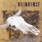 Roadhouse - Broken Land (2006)