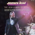 James Last - Best of Gentleman of Music (Live Recording, 1999)