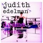 Judith Edelman - Drama Queen (2001)