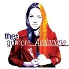 Thea Gilmore - Avalanche (CD 2006)