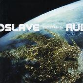 Audioslave : Revelations Cd (2006) ***New***