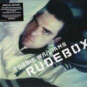 Robbie-Williams-Rudebox-2006-Special-CD-DVD-Digipak-NEW-SEALED-SPEEDYPOST