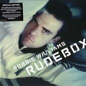 Robbie-Williams-Rudebox-2006-Special-CD-DVD-Digipak-NEW-SEALED-SPEEDYPOST
