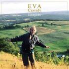 Eva Cassidy - Imagine (2006)