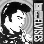 Various Artists - Night of 100 Elvises (2006)
