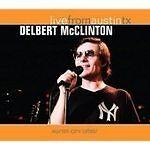 Live 2006 Music CDs