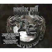 Digipak Metal Music CDs Century Media