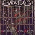 Saint Dog - Unconformable Social Amputees (2006)