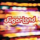 Sugarland - Enjoy the Ride (2006)