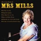 Mrs. Mills - Very Best Of  The (2003)