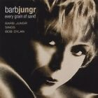 Barb Jungr - Every Grain of Sand (2004)