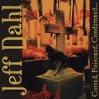 Jeff Dahl - Cursed Poisoned Condemed (2005)