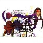 Animal Collective - Grass (2006)
