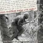 Various Artists - Does Anybody Know I'm Here? (Vietnam Through the Eyes of Black America 1962-1972, 2005)