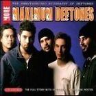 Deftones - More Maximum (2003)