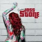 Joss Stone - Introducing (2007)