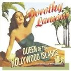 Dorothy Lamour - Queen of the Hollywood Islands (2004)