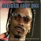 Snoop Dogg - Maximum (The Unauthorised Biography of , 2005)