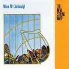 Maire Ni Chathasaigh - New Strung Harp (2007)