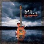 Daryl Stuermer - Go! (2007)