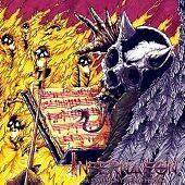 Symphony Import Metal Music CDs