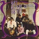 Get Ready To Fly: Pop-Psych From The Norman Petty Vaults (CDWIKD 262)