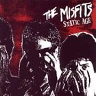 Misfits - Static Age (1999)