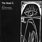 The Dead C - Vain Erudite and Stupid (Selected Works 1987-2005, 2006)