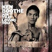 Ken-Boothe-Ain-039-t-That-Loving-You-2007-CD-NEW-SEALED-SPEEDYPOST
