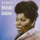 Mahalia Jackson - Best of [Hallmark] (2007)