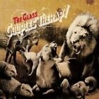 The Glass - Couples Theory (2007)