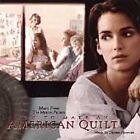 Thomas Newman - How to Make an American Quilt (Original Soundtrack, 2002)