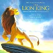 Walt-Disney-Lion-King-Original-Motion-Picture-Soundtrack-CD