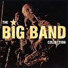 Various Artists - Big Band Collection [Music Collection} (1996)
