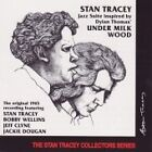 Stan Tracey - Jazz Suite (Inspired by Dylan Thomas' Under Milk Wood, 2007)