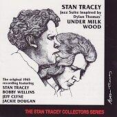 Jazz Suite Music CDs