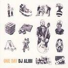 DJ Alibi - One Day (2007)