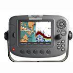 Raymarine A60 GPS Receiver