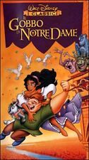 Film in videocassette e VHS animazione e anime , Anno di pubblicazione 1990-1999