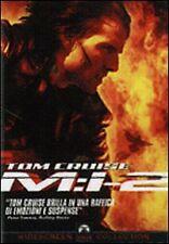 Film in DVD e Blu-ray, di azione e avventura Tom Cruise