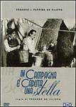 DVD 1930 - 1939
