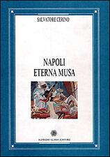 Letteratura e narrativa di poesia e teatro blu poesie e poemi