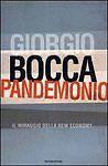 Saggi di economia e affari tascabile in italiano sul economia