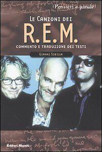 Le-canzoni-dei-R-E-M