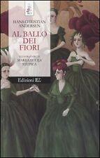 Libri e riviste in italiano per bambini e ragazzi