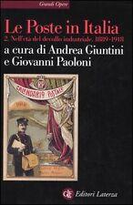 Saggistica per bambini e ragazzi, in italia
