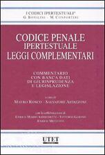 Libri e riviste di saggistica legge
