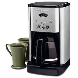 Euro-Pro NJ600 3-Speeds Blender